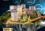 Những điều khác biệt tạo nên sự vượt trội của park 2 - picity high park