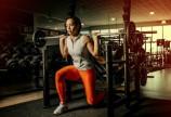 Phòng Tập gym tại Vĩnh Yên mới nhất