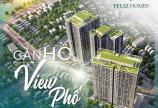 Feliz Homes - Vị trí đắc địa bậc nhất quận Hoàng Mai