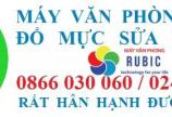 Đổ mực máy in tại nhà Hà Nội giá chỉ từ 80K Mực in chính hãng Vệ sinh máy Miễn Phí