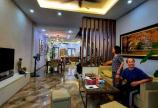 Bán nhà Trần Cung 70tr/m 65m x 4 Tầng.Nhà đẹp như Mới  không đâu có ở Hà Nội.