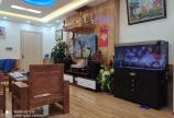 """""""HIẾM"""" Bán nhà 4 tầng phố Nghĩa Đô,Hoàng Quốc Việt 54m x 5.6 tỷ, ô tô cách cửa 10m, chủ tặng full nội thất"""