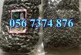 Phân dê bón lan đã qua xử lý_liên hệ:0567374876
