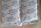 công dụng của túi chống ẩm đối với cuộc sống