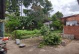 Chính chủ cần bán toàn bộ Nhà & Đất tại TP Thủ Đức. LH: 0858985744