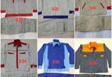 bán quần áo công nhân giá rẻ chất lượng
