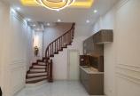 lê Quang Đạo, Nam Từ liêm 3,4 tỷ x 31m vuông x 4 tầng. nhà mới