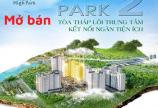 CẬP NHẬT TIẾN ĐỘ DỰ ÁN PICITY HIGH PARK THÁNG 05/2021