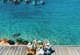 Quy nhơn - maldives của miền trung việt nam