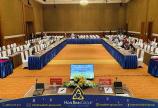 Launching Event – Hoa Binh Group