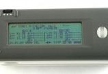Máy đo màu quang phổ CM-2600d