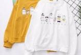 Nguồn cung cấp áo thun nam giá rẻ tại Tân Phú