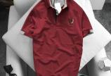 Cửa hàng bán áo thun nam cao cấp tại TPHCM