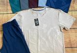 Địa chỉ cung cấp áo thun trơn giá sỉ tại TPHCM