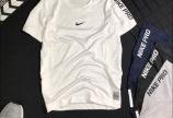 Nguồn cung cấp áo thun thể thao giá sỉ tại TPHCM