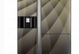 Tủ lạnh Hitachi 633 Lít Side By Side Inverter R