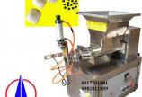 Máy chia cắt bột làm bánh tự động – tích hợp 2 tính năng