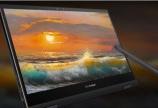 Laptop Asus Zenbook UX371EA-HL701TS/ Black/ Intel Core i7-1165G7 (up to 4.70 Ghz, 12MB)/ RAM 16GB DD