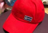 Xưởng may mũ nón xuất khẩu hân hạnh được phục vụ