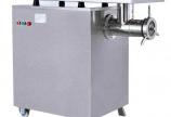 Máy xay thịt JR 42 – máy xay công nghiệp