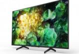 Android Tivi Sony 4K 49 Inch KD-49X7400H - Miễn phí lắp đặt