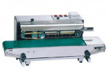 Máy hàn miệng túi FR900