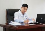 Đánh giá nhà thuốc online và dược sĩ Lưu Văn Hoàng