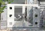 Địa chỉ sửa cửa sắt giá rẻ uy tín tại TPHCM