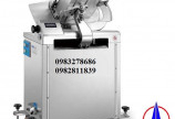 Máy thái thịt đông lạnh tự động sl350