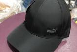 Xưởng sản xuất mũ nón theo yêu cầu giá rẻ