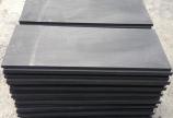 Graphite cánh khuấy, mâm khuấy,trục khuấy bể sản xuất nhôm, Bột Graphite chịu nhiệt lót lò, Bột Graphite bôi trơn