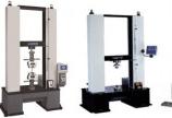 Giới thiệu sản phẩm : Máy đo lực kéo vạn năng