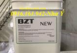 BZT NEW - Men vi sinh khử khí độc và xử lý đáy ao