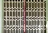 Dịch vụ làm cửa kéo giá rẻ tại Bình Thạnh
